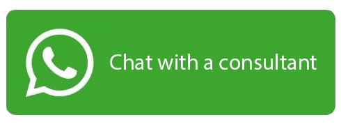 Chat with a consultant
